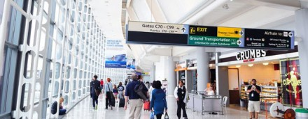 ewr-airport-guide