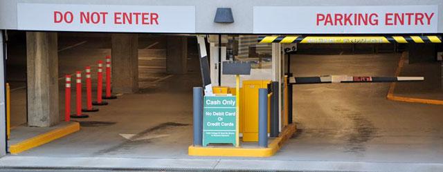 Ewr Airport Parking Rates Newark Long Term Parking