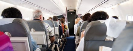 in-flight-tips-and-regulations