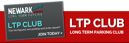 From Our Editors A mere 2–3-minute shuttle ride from Newark Airport and owner-owned and operated for 21 years, Newark Airport Long Term Parking provides Location: 43 Olympia Dr, Newark, , NJ.
