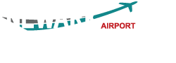 Newark Long Term Parking Logo